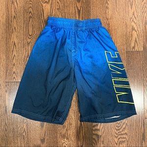Nike Swim - 🚫SOLD🚫 {Nike} Swim Trunks, 10